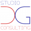 Studio Commercialista D.G. Consulting