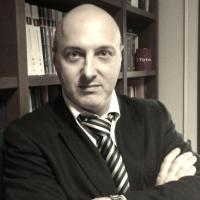 Danilo Galotti